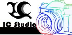 ICスタジオ